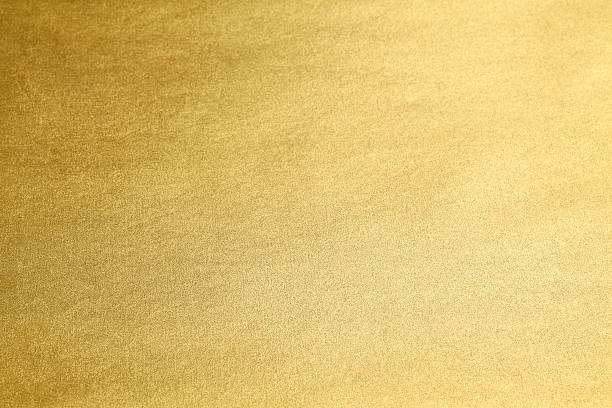 Gold background Gold background metal stock pictures, royalty-free photos & images