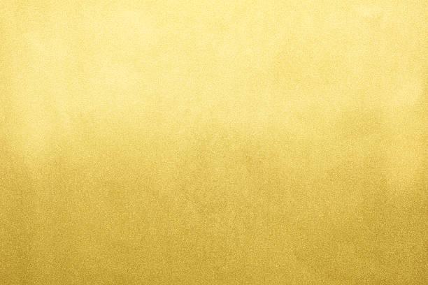 Fundo de ouro - foto de acervo
