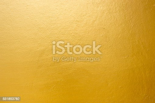istock gold background 531853782