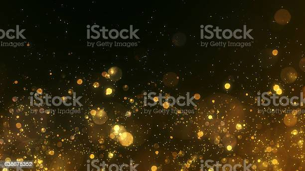 Gold background picture id638678352?b=1&k=6&m=638678352&s=612x612&h=jduemabiihtu 1uj mcz4j5l1lqzi8vxbrgwcf0ucgk=