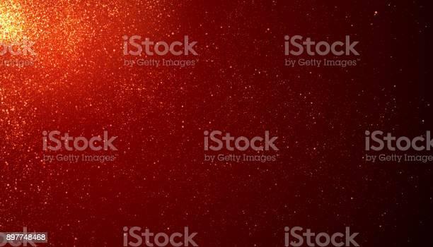 Gold background picture id897748468?b=1&k=6&m=897748468&s=612x612&h=xi1g74jyrwwskn2srzzom5kn11sttwkiqolvmn1iyec=