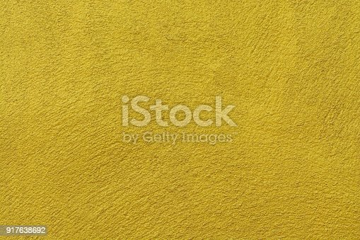 istock gold background texture blank for design 917638692