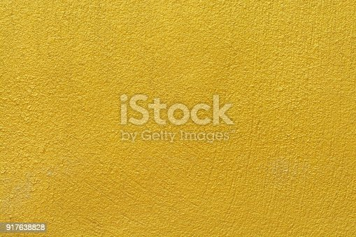 istock gold background texture blank for design 917638828