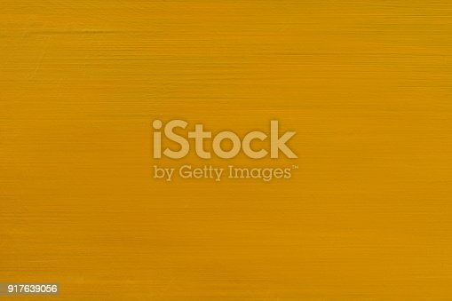 istock gold background texture blank for design 917639056