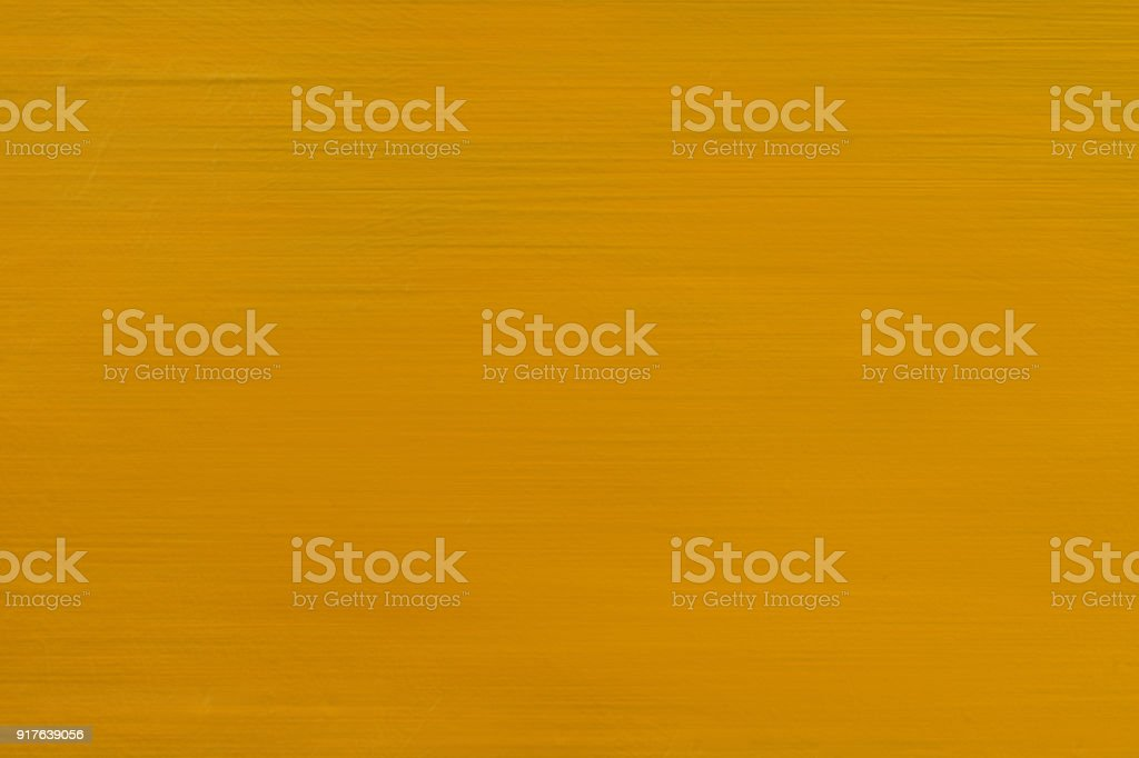 gold background texture blank for design stock photo