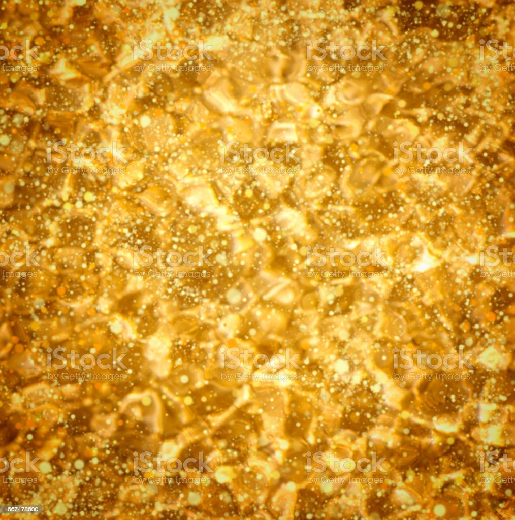gold background texture stock photo more pictures of abstract istock