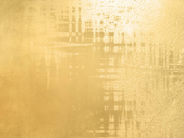 Gold background wall texture in elegant vintage style abstract luxury picture id1174121122?b=1&k=6&m=1174121122&s=612x612&w=0&h=bqxpypfn7lkjpeq3wpg13egc40dwral218vpfd 41zw=