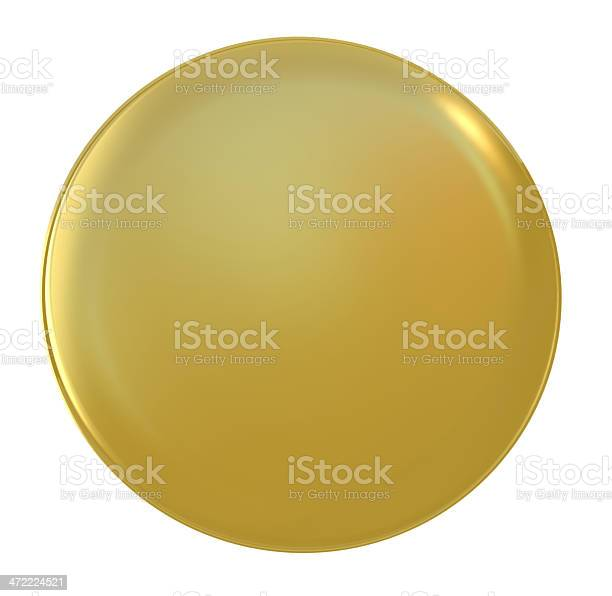 Gold badge picture id472224521?b=1&k=6&m=472224521&s=612x612&h=ldsg8svch3xop9a  x0tb1ilfeawpoytiu5dtzhwc3c=