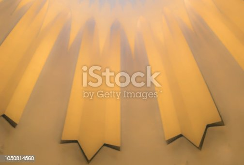 512401542istockphoto Gold Beige  Abstract 3D-Render Background 1050814560