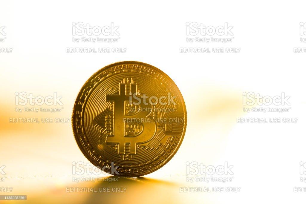 bitcoin coin piace piace