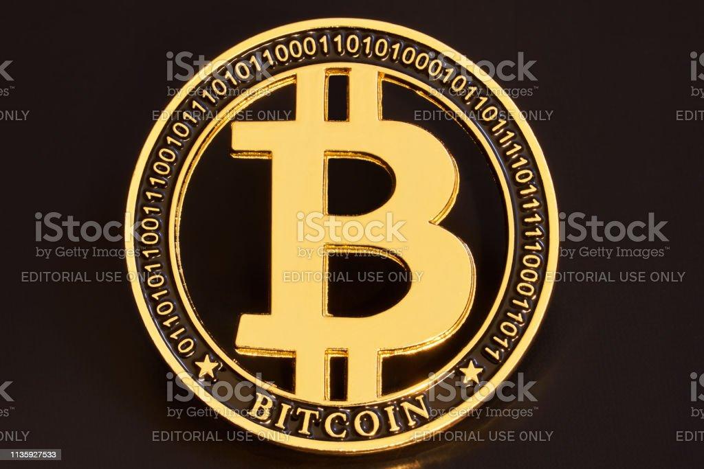 Ribel Bitcoin Cripto Valuta DeFi HODL BTC Felpa : luigirota.it: Giochi e giocattoli