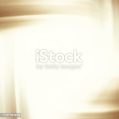Gold, Brown and White Multi Layered luxury Background