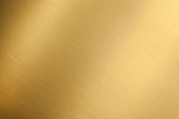 Gold Colored Pictures, Images and Stock Photos - iStock