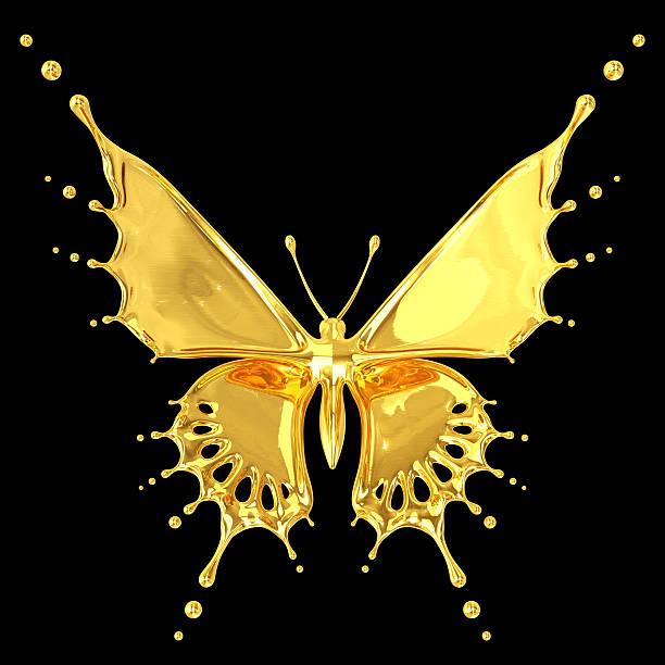 Gold butterfly picture id498840496?b=1&k=6&m=498840496&s=612x612&w=0&h=oko2hmzeai9i1 vm8xxd3huenhyntnlfdwtlnz1txxa=