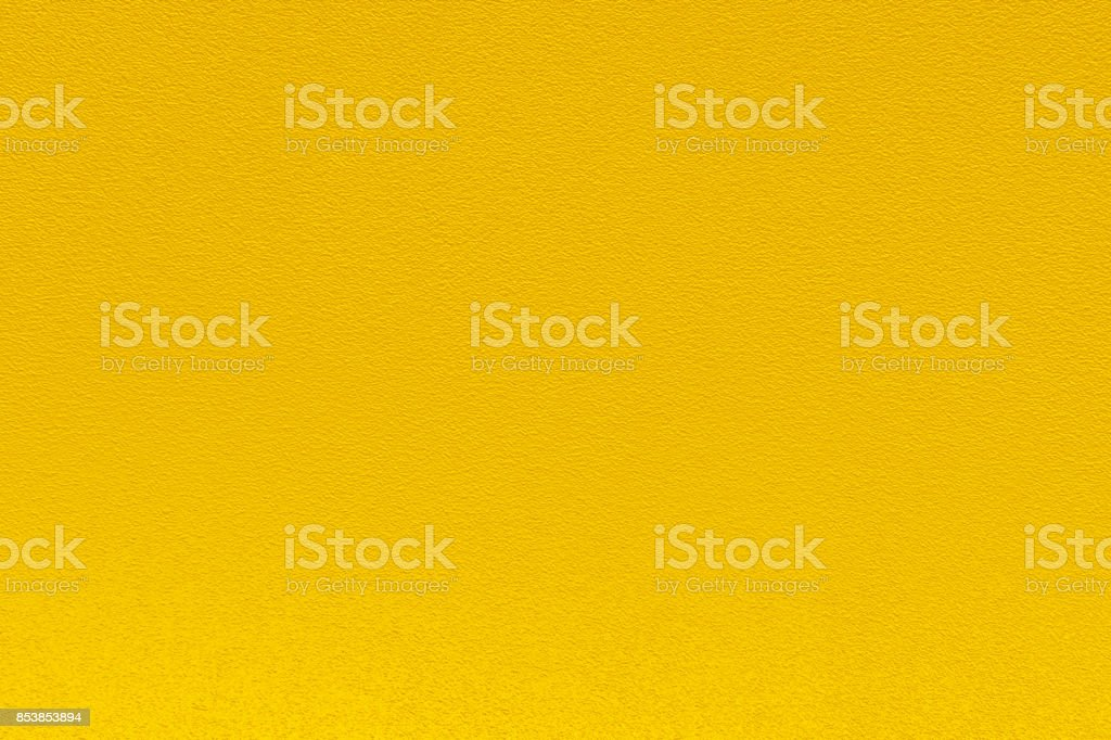 gold color texture pattern abstract background can be use as wall paper screen saver brochure cover page or for christmas card background or new years card