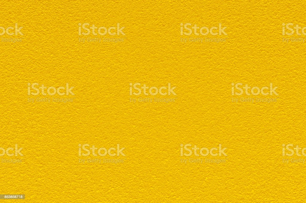 Gold color texture pattern abstract background can be use as wall paper screen saver brochure cover page or for Christmas card background or New years card background also have copy space for text. stock photo