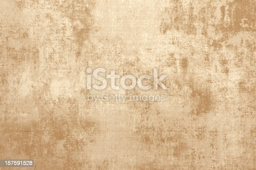 Abstract Grunge Pattern. Over 200 More Grunge & Abstract Backgrounds: