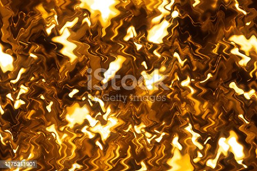 512401542istockphoto Gold colored glitter abstract 1175311901
