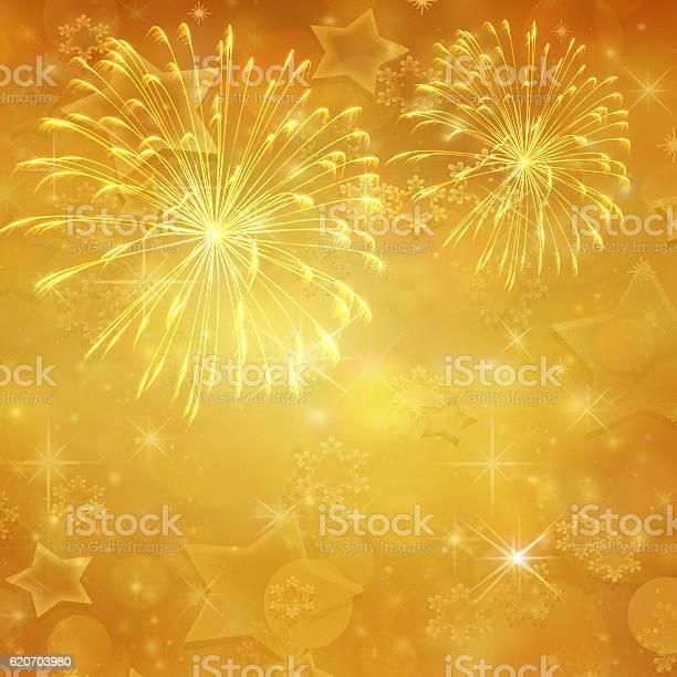 Gold colored holiday background picture id620703980?b=1&k=6&m=620703980&s=612x612&h=nw3gbwsn2jjqoxf90ixipgunam3dbxrtjt4gyyoazlk=