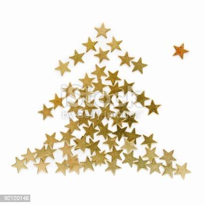 istock gold confetti 92120146