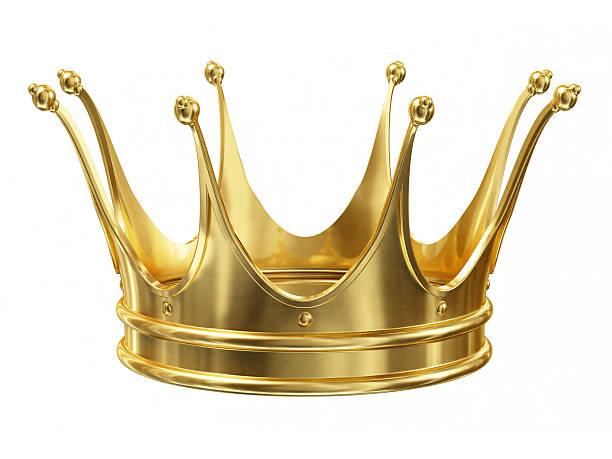 Gold Krone – Foto