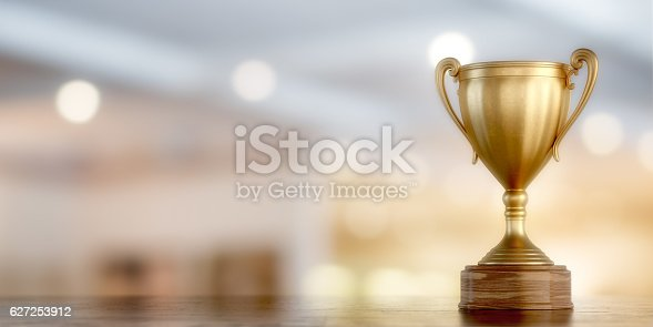 istock gold cup winner 627253912