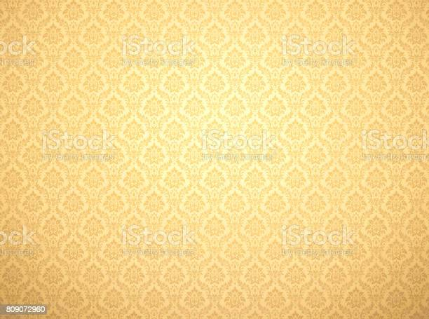 Gold damask pattern background picture id809072960?b=1&k=6&m=809072960&s=612x612&h=psi dkpq8jz 3ylgrttfyrlluqwxo0d6mizvdub28 e=