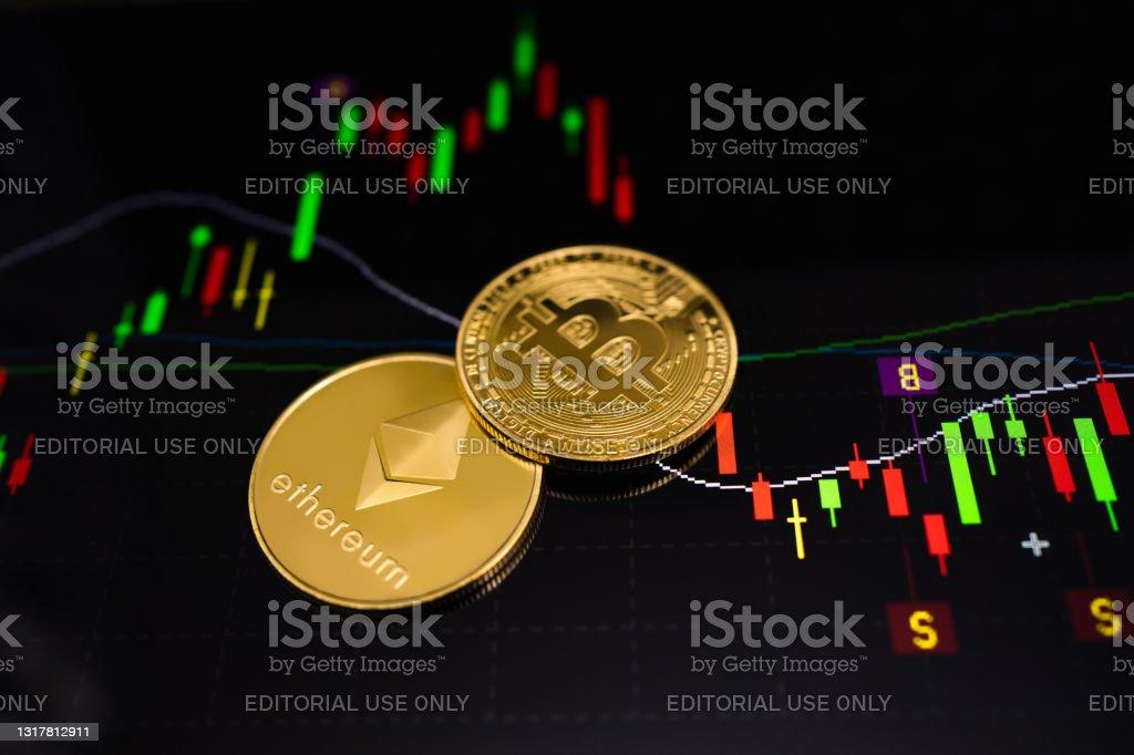 commercio p2p bitcoin bitcoin mining server