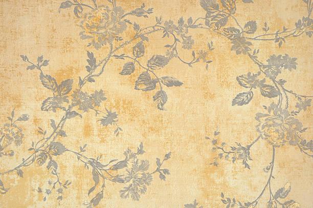 Gold floral pattern picture id537520456?b=1&k=6&m=537520456&s=612x612&w=0&h=ap7se8pttudx60gq5dq2mz02pxibj okppouc su5xa=