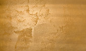 istock Gold foil  paper texture background 1198443617