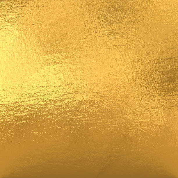 gold metallic - goldener glitzer stock-fotos und bilder