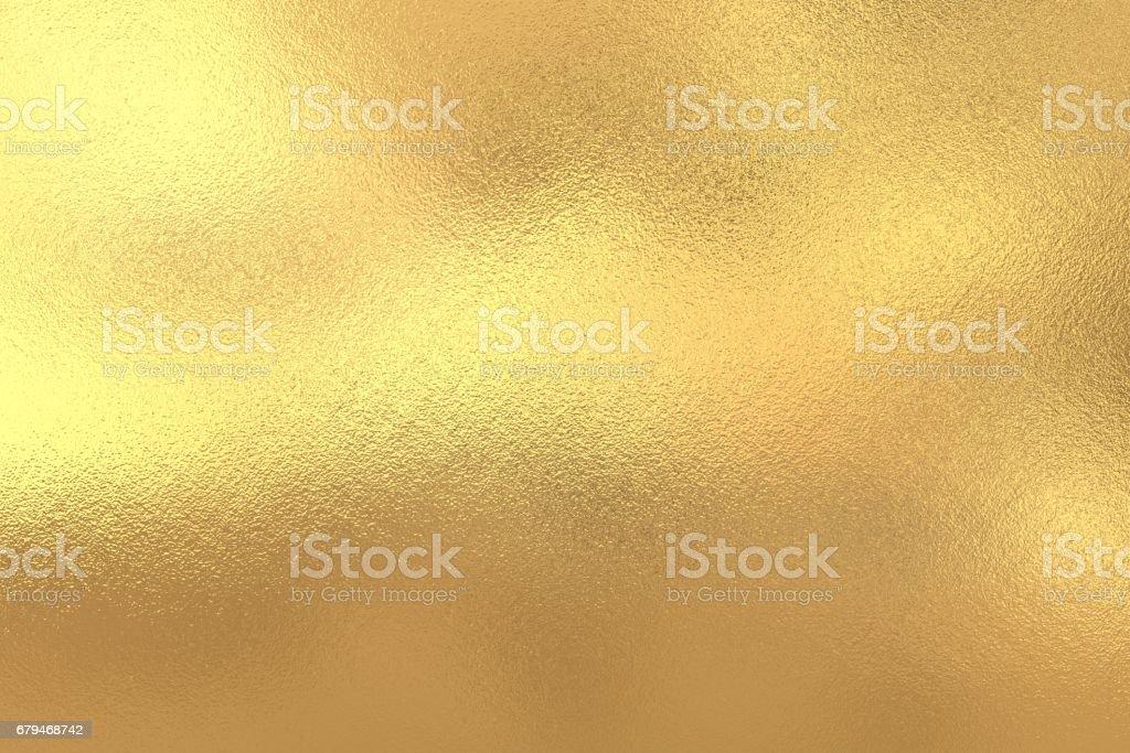 金箔紋理背景 - 免版稅俄羅斯圖庫照片