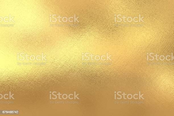 Gold foil texture background picture id679468742?b=1&k=6&m=679468742&s=612x612&h=z2 rg h1pmqac6tpbwmhvgq418aykgqfr0yj0sobr9k=