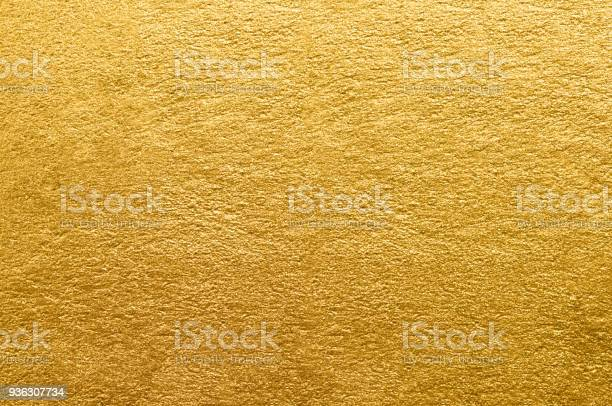 Gold foil texture golden abstract background picture id936307734?b=1&k=6&m=936307734&s=612x612&h=rgnalmbfavzg0b2zxqyzdgmdvbp0kysod6ts uq2qbu=