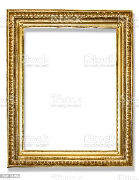 Gold frame picture id508181156?b=1&k=6&m=508181156&s=612x612&h=dfgo6sc62vmdnyrzgbyifkbxkddd91c9h5 dqx1nraw=