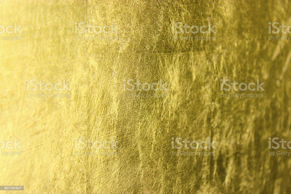 gold, gilding stock photo