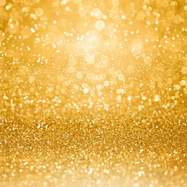 gold glam golden partyeinladung hintergrund - einladungskarten 50. geburtstag stock-fotos und bilder