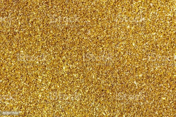 Gold glitter background picture id853972534?b=1&k=6&m=853972534&s=612x612&h=m6relmpqkullmpexmklmeginkuzbpsr41e4jxasepu4=