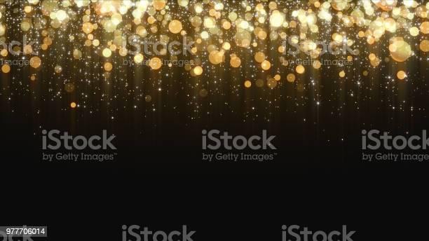 Gold glitter background picture id977706014?b=1&k=6&m=977706014&s=612x612&h=kitul8ggwg4xeb0wl5rjlrntb25dtskniwgicbo9j58=