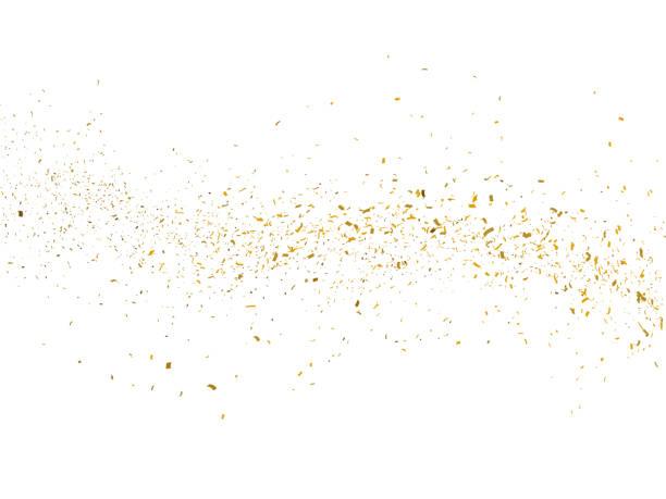 Gold glitter particles background picture id1053510428?b=1&k=6&m=1053510428&s=612x612&w=0&h=b1sbzrc6bsz4qxr c uo14itgfaqwwqrvivc0qy8gbo=