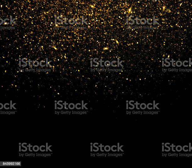 Gold glitter particles background picture id845993166?b=1&k=6&m=845993166&s=612x612&h=aocmq jqy3lpy rbsb8cflo4it5sij1pfxogxbwtg00=