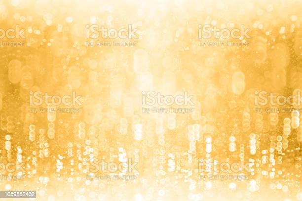 Gold glitter sparkling background for new year eve champagne bubbles picture id1059882432?b=1&k=6&m=1059882432&s=612x612&h=v8faq4jgybps2sawoidtwwbsxo9o t460vid4bqvox0=