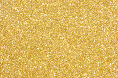 istock gold glitter texture abstract background 665114120