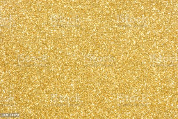 Gold glitter texture abstract background picture id665114120?b=1&k=6&m=665114120&s=612x612&h=kjizvirm9sn5x86lysvz471zqr4xjmhqj1x9y vojcc=