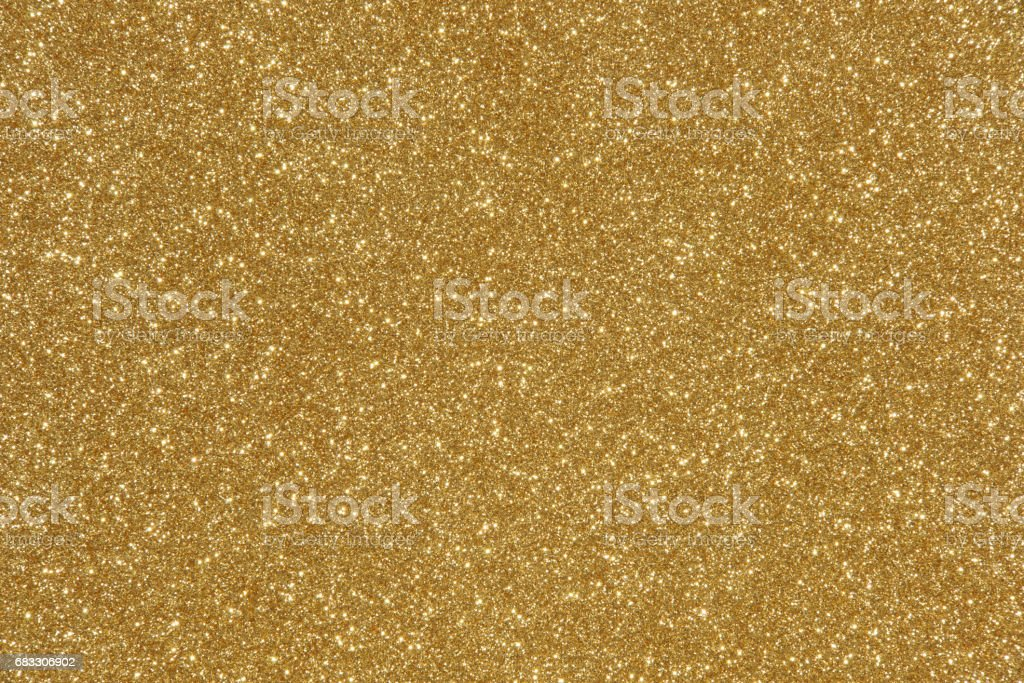 gold glitter texture abstract background foto stock royalty-free