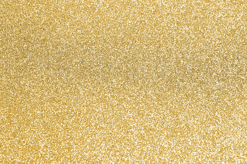 istock Gold Glitter texture background 1136613697