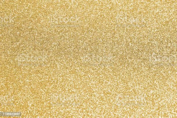 Gold glitter texture background picture id1136613697?b=1&k=6&m=1136613697&s=612x612&h=u64cynp25oj0wbwvpfithfphiqtnoltsbik0ksjhbha=