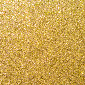 istock Gold glitter texture background sparkling shiny wrapping paper for Christmas holiday seasonal wallpaper  decoration, greeting and wedding invitation card design element 1180882747
