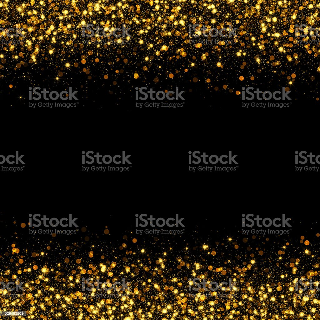 glitter background pictures images and stock photos istock