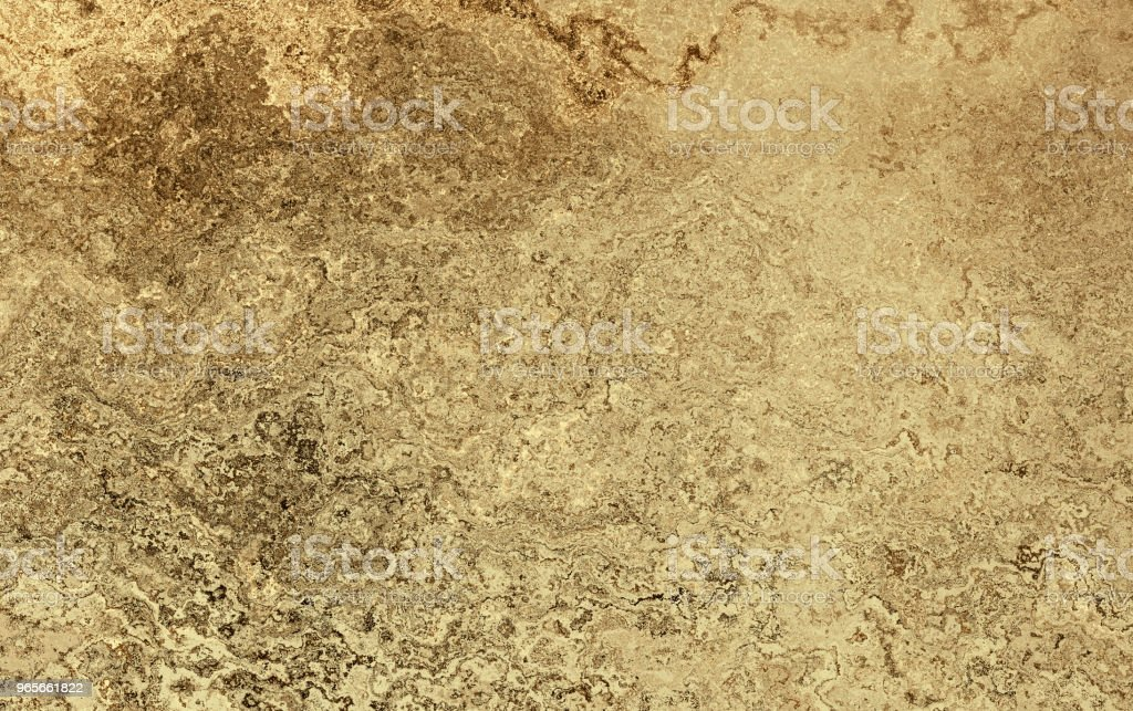 Gold Grunge Texture Background stock photo